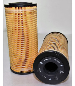 CH10929 Perkins Oil Filter