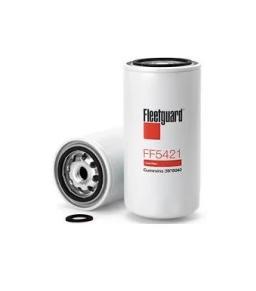 FF5421 Fleetguard Filter Fuel