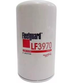 LF3970 Fleetguard Lube, Full-Flow Spin-On