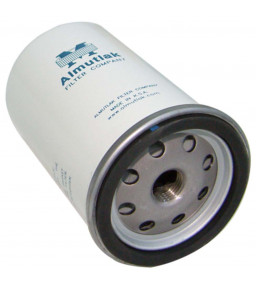 MF00901 Carton of 10 Pieces ALMUTLAK Fuel Filter