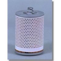 MF00390 Carton of 20 Pieces ALMUTLAK Oil Filter