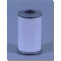 MF00103 Carton of 50 Pieces ALMUTLAK Fuel Filter