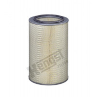 E118L HENGST AIR FILTER- MERCEDES LP