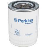 2654403 Perkins Oil Filter
