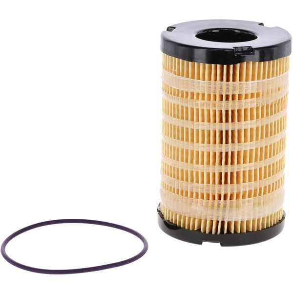4816635 Perkins Fuel Filter