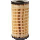 4816636 Perkins Fuel Filter