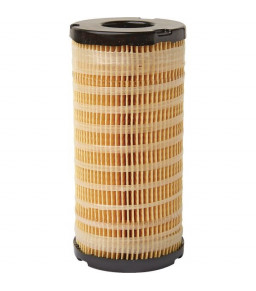 4816636 Perkins Fuel Filter