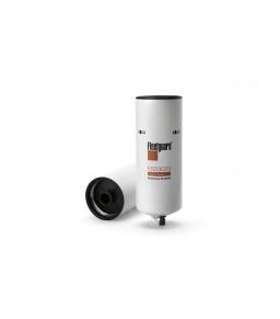 FS53023 Fleetguard Fuel/Water Separator