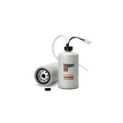 FS19657 Fleetguard Fuel/Water Separator