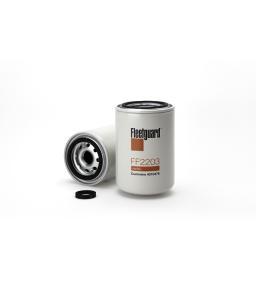 FF2203 Fleetguard Fuel
