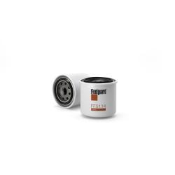 FF5114 Fleetguard Fuel, Spin-On
