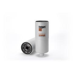 FS1013 Fleetguard Fuel/Water Separator
