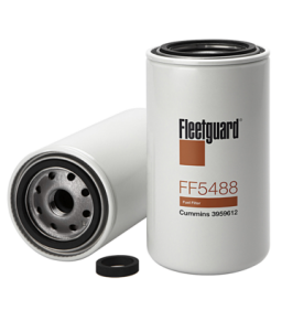 FF5488 Fleetguard Fuel