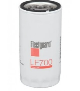 LF700 Fleetguard Lube