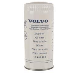 17457469 VOLVO Oil Filter