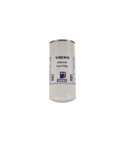 20805349 VOLVO Fuel Filter