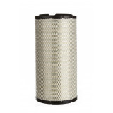 11110175 VOLVO Air Filter