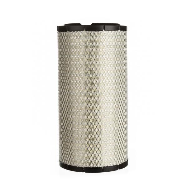 11110175 VOLVO Air Filter