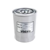 14532687 VOLVO Filter Cartridge