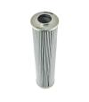 14510898 VOLVO Filter Element Hummer