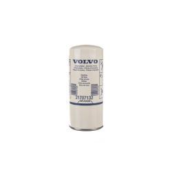 21707132 VOLVO Oil Filter Bu-Pass