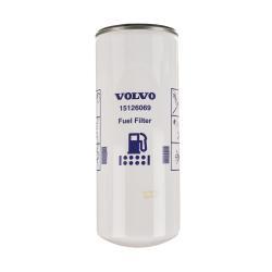 15126069 VOLVO Fuel Filter