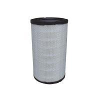 11033998 VOLVO Air Filter