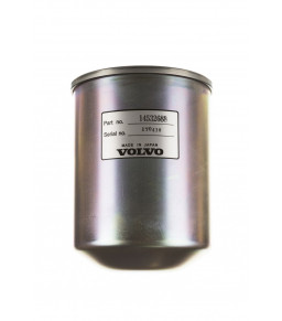 14532688 VOLVO Filter Cartridge