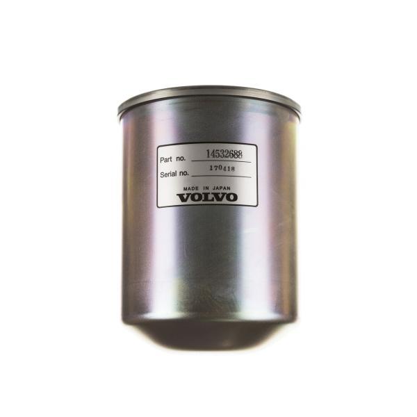 14532688 VOLVO Filter Cartridge