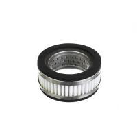 8230-02830 VOLVO Filter Element Hydraulic tank
