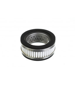 8230-02830 VOLVO Filter Element Hydraulic tank