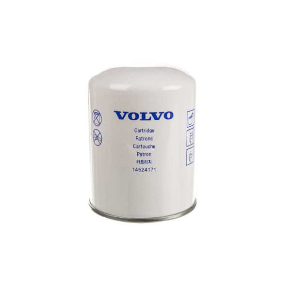 14524171 VOLVO Filter Element Breather