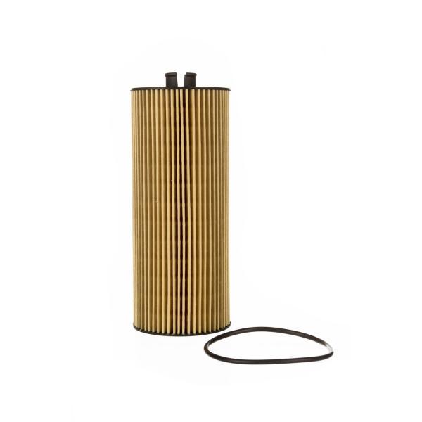 11708551 VOLVO Oil Filter