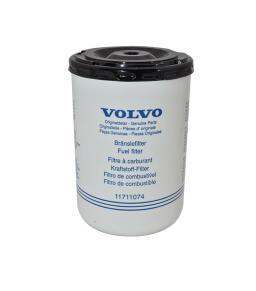 11711074 VOLVO Fuel Filter