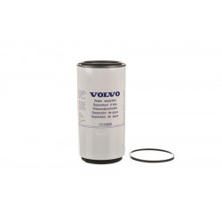 11110668 VOLVO Filter Water Separator