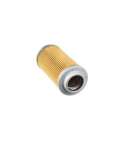 1030-61460 VOLVO Filter element Pilot
