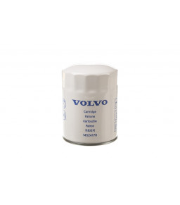 14524170 VOLVO Filter Cartridge