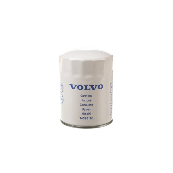 14524170 VOLVO Filter Cartridge