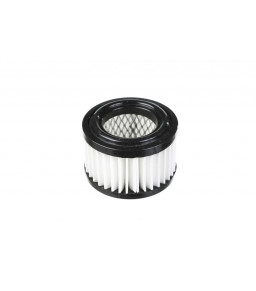 14500233 VOLVO Filter Element Breather