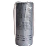 14569658 VOLVO Filter element return