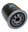 MF00802 Carton Of 10 Pieces ALMUTLAK Oil Filter