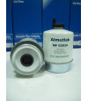 MF02030 Carton Of 10 Pieces ALMUTLAK Fuel Filter