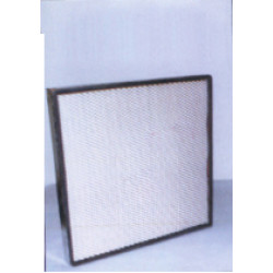 MF00462P Carton Of 10 Pieces ALMUTLAK Air Filter