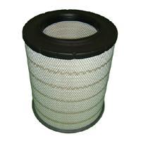 MF00546 Carton Of 10 Pieces ALMUTLAK Air Filter