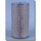MF00482 Carton Of 10 Pieces ALMUTLAK Air Filter