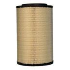 MF00584 Carton Of 10 Pieces ALMUTLAK Air Filter