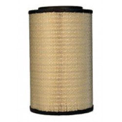 MF00584 Carton Of 10 Pieces ALMUTLAK Air Filter