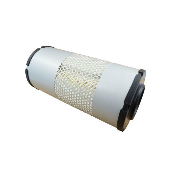 5543095 Perkins Filter Air