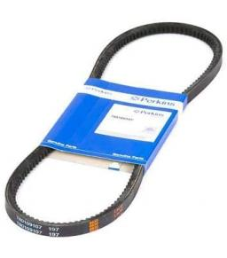 T80109107 Perkins V Belt