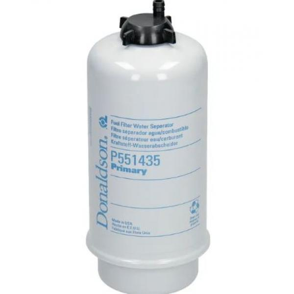 P551435 Donaldson Fuel Filter Water Separator